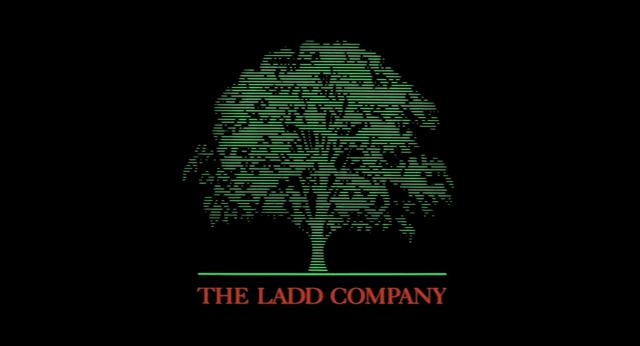 ladd_05