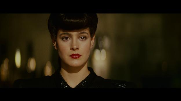 Blade-Runner-Rachel