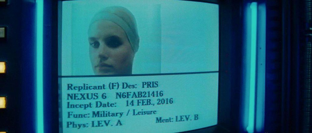 Pris-Incept-Date