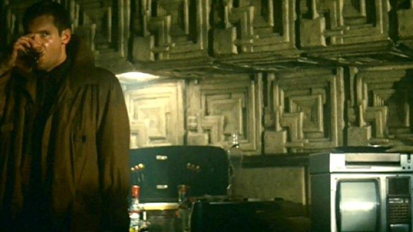 Deckards-apartment-still2