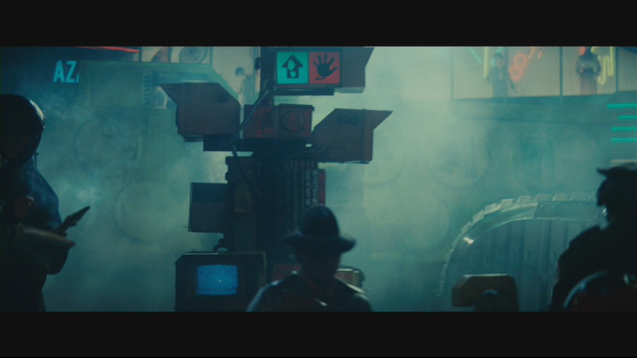 bladerunner_trafficlights
