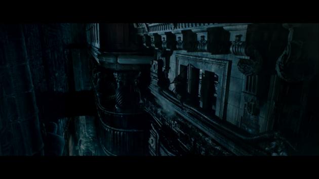 Screenshot (55)